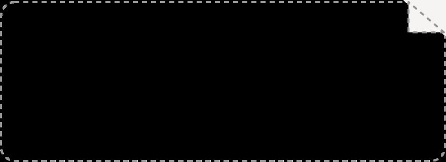 Plats för prima video